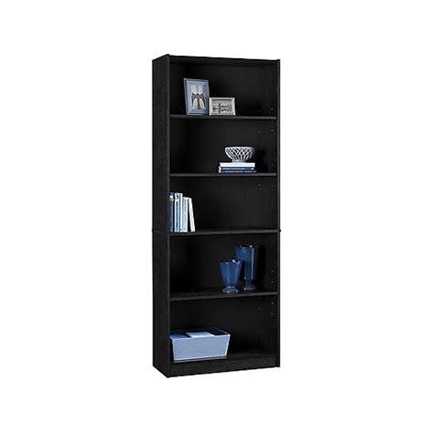 Hayden Standard Bookcase