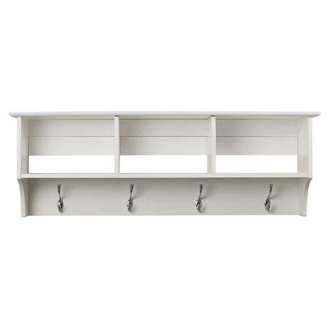 Hayman Entryway Shelf