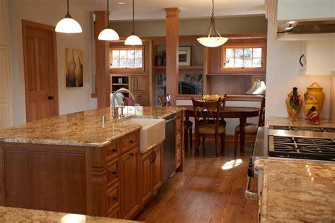 Haynes Cabinet Design