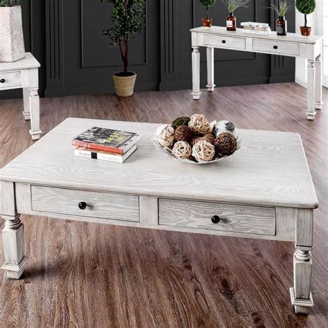 Haynie 2 Piece Coffee Table Set