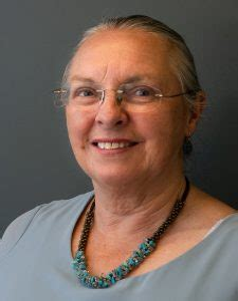 Employment Lawyer Tauranga Hazel Armstrong Law Acc Employment And Insurance Lawyers