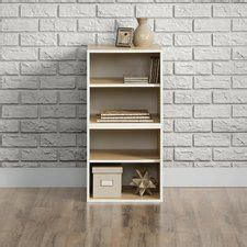 Hazel Cube Unit Bookcase (Set of 2)