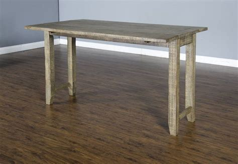 Hazeldell Console Table
