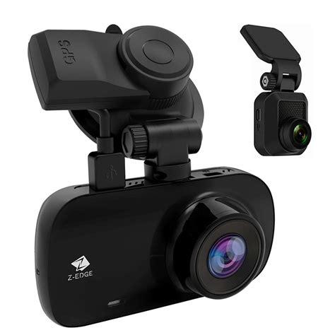 Hd Camera For Car