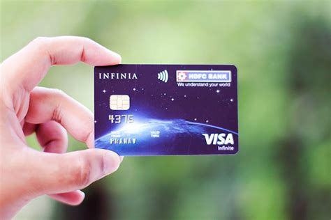 Credit Card Cashback Bonus Taxable Hdfc Bank Infinia Credit Card Review Cardexpert
