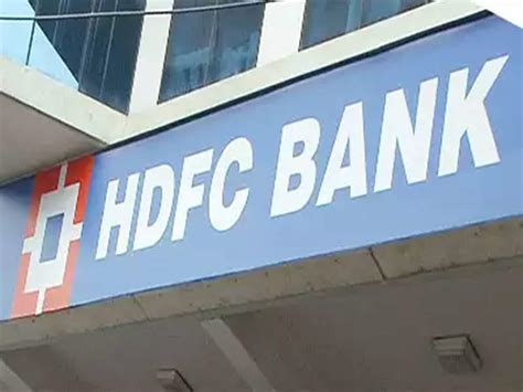 Hdfc Credit Card Deals And Offers Hdfc Bank Sitemap