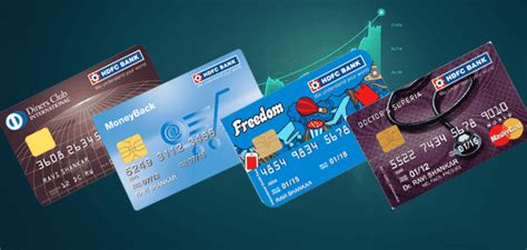 Indian Bank Credit Card Toll Free Hdfc Credit Card Apply Online For Best Hdfc Bank Cards