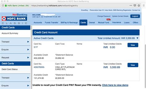 Hdfc Credit Card Payment Jsp Ccavenue Overview Of Payment Processing Service For India