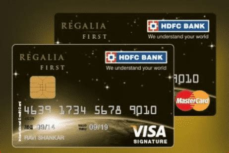 Hdfc Credit Card Agent Coimbatore Credit Card Agents Hdfc In Coimbatore Justdial