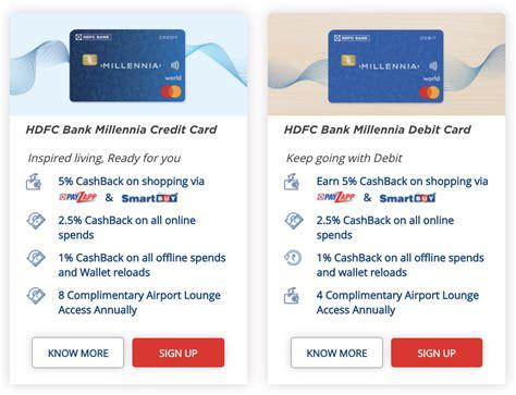 Hdfc Credit Card Emi Procedure Credit Card Emi Calculator By Hdfc Bank