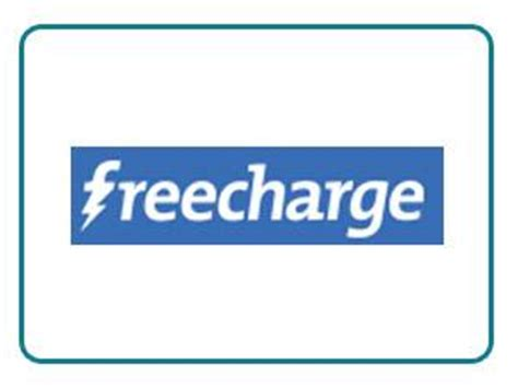 Hdfc Credit Card Ebay Coupon January 2014 Freecharge Promo Code 1 October 2018 Rs 50 Cashback