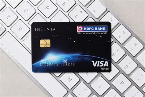 Hdfc Credit Card Offers Flight Hdfc Credit Card Offers Hdfc Bank Flight Tickets Offers