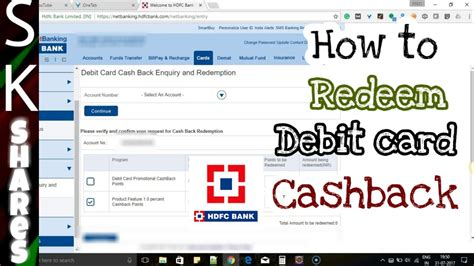Hdfc Credit Card Due Details How To Check Hdfc Credit Card Balance Bankbazaar