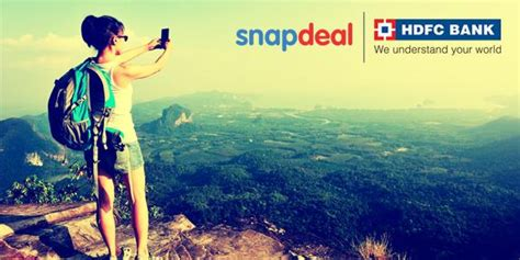 Hdfc Credit Card Flight Offers Cleartrip Upto Rs1000 Instant Cashback On Cleartrip Local