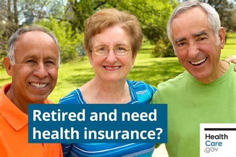 illinois retired teachers health insurance