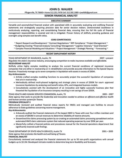 sample resume business analyst template  business analyst resume     Home Design Resume CV Cover Leter Professional Data Analyst Resume