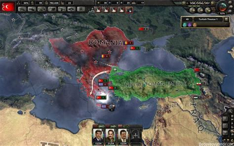 Read Books Hearts of Iron Online