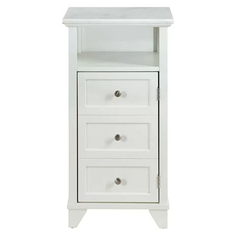 Heatherly 1 Drawer Accent Chest
