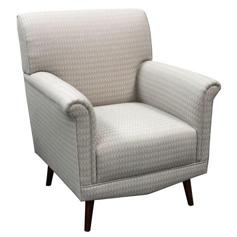 Heathfield Armchair