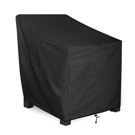 Heavy Duty Premium Patio Chair Cover