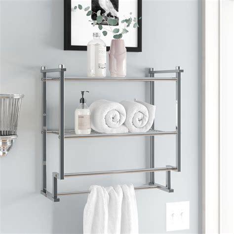 Hedvige Wall Shelf