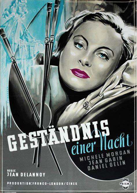 Read Books Heiße Nacht, süßes Geständnis (Julia) (German Edition) Online