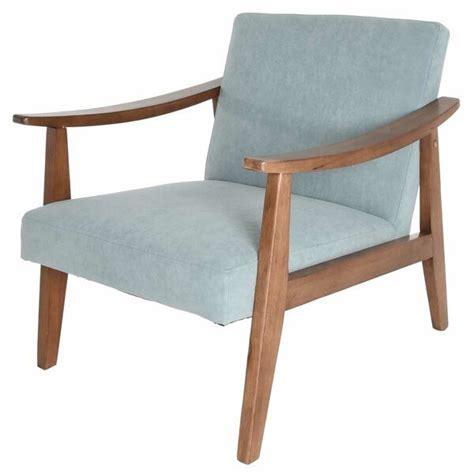 Heiser Armchair