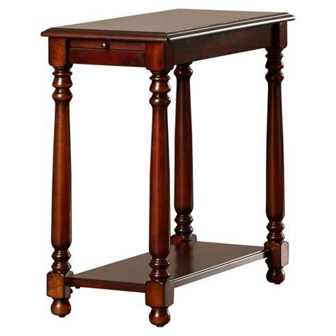 Heisler End Table