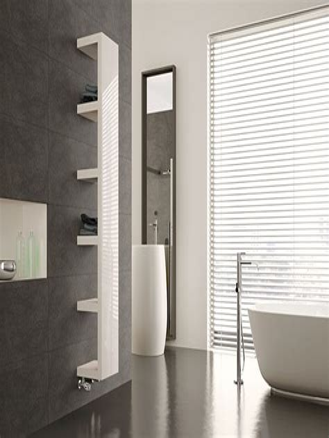 Heizkörper Für Badezimmer Berechnen