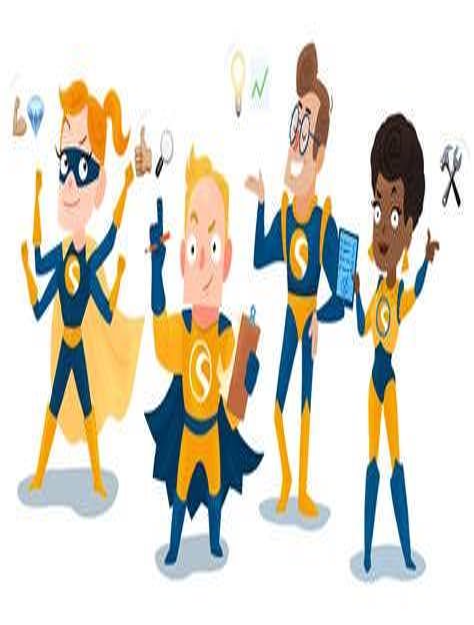 Read Books Heldenberichte Online