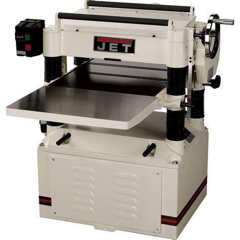 Helical Head Planer Reviews