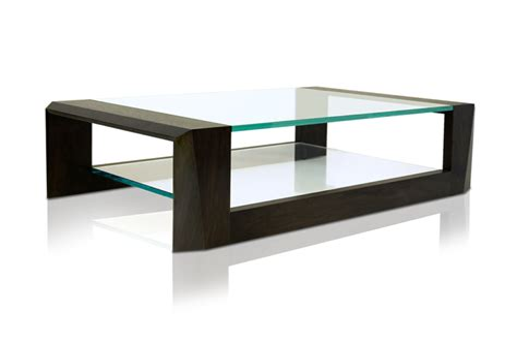 Hellman Coffee Table