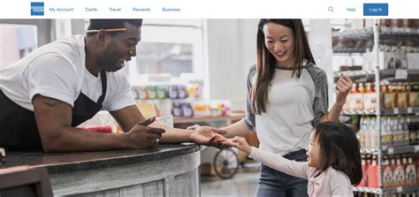 American Eagle Credit Card Routing Number