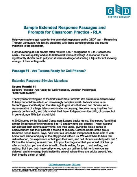 ideas about sample essay on pinterest argumentative writing     Etusivu