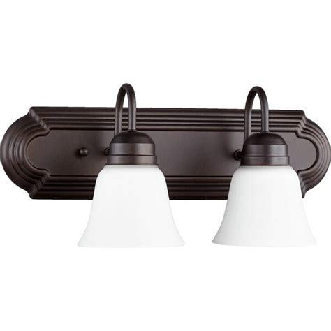 Helton 2-Light Vanity Light
