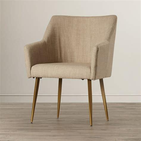 Hemet Armchair
