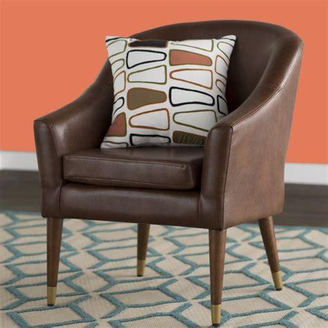 Hemet Barrel Chair