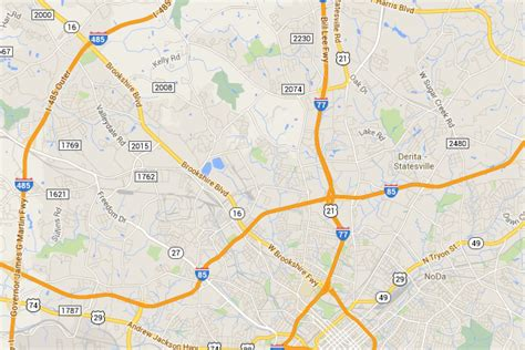 Contract Lawyer Greenville Nc Hendersonville Nc Cell Towers Signal Map Lease Rates