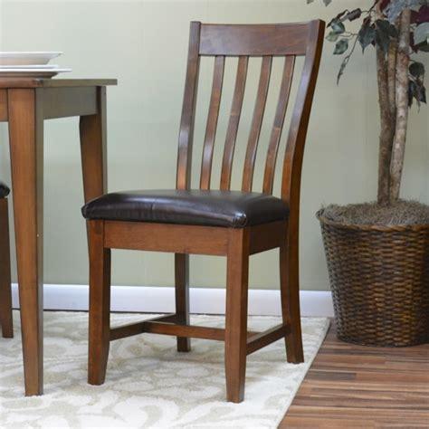 Henry Street Upholstered Dining Chair