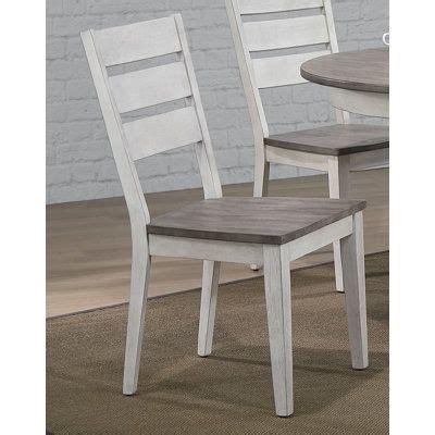 Heredia Side Chair