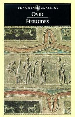 Read Books Heroides Online