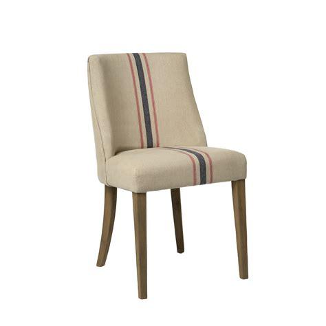 Heton Slipper Chair