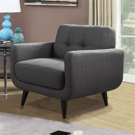 Higbee Armchair