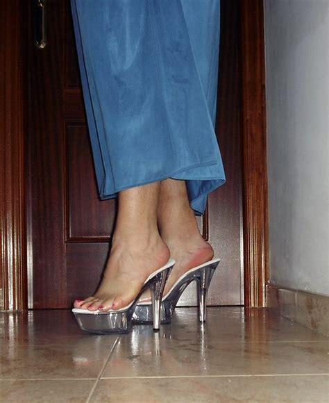 High Heels 24