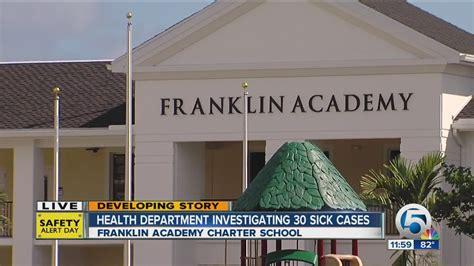 high school resume college confidential college confidential