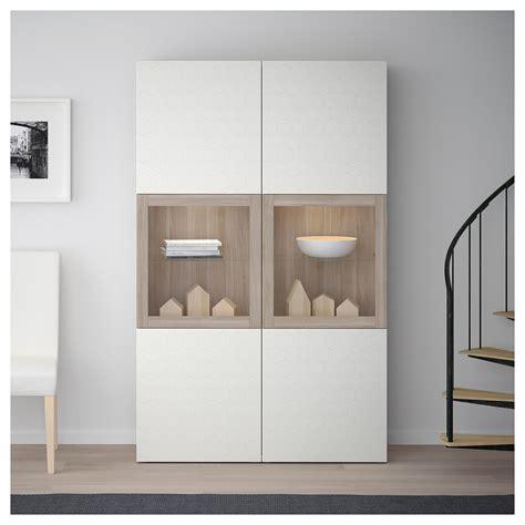 Highboard Ikea