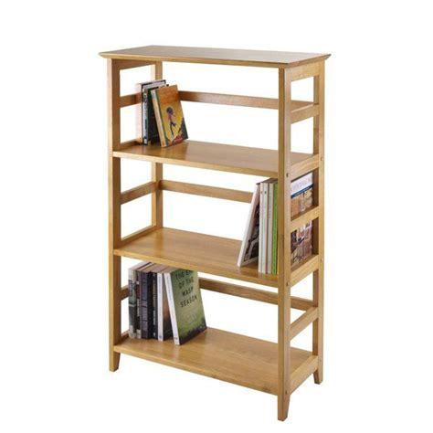 Hilderbrand Etagere Bookcase