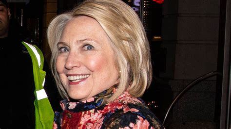 Constitutional Lawyer Salary Nyc Hillary Rodham Clinton Discover The Networks