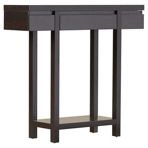 Hillman Console Table