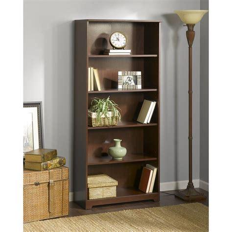 Hillsdale Standard Bookcase